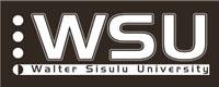 WSU-logo