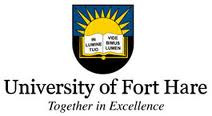 UFH-logo