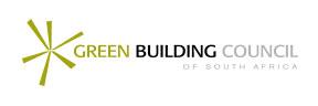 Green-Council