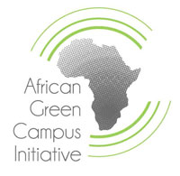 Green-campus-initiative