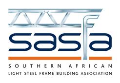 SASFA Logo