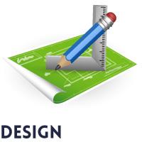 STAG-design