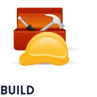 icons-build-small